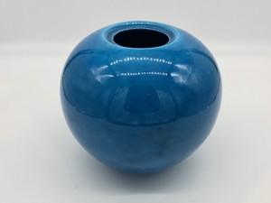 トルコ陶器【FB-12314-A】