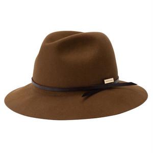 MB-20311 WR BRAID HAT