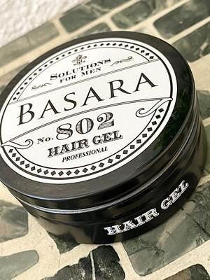 クラシエホームプロダクツ BASARA (バサラ)  バードジェル802 70g