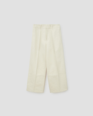 OAMC LAB PANT Natural White OAMS310131