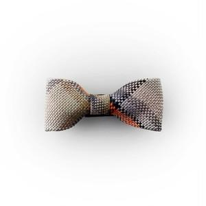 Bow tie Standard ( BS1702 )