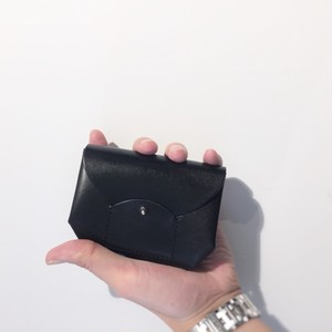 irose 【イロセ】 RICRAC MINI WALLET
