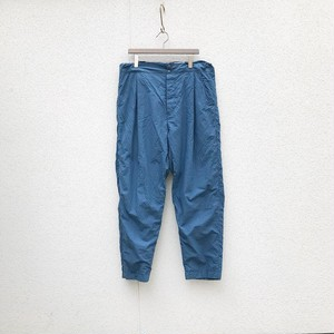 Marvin Pontiak pajama pants