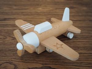 hikoki-propeller(プロペラ)