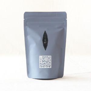 烏龍茶 緑(リーフ) 40g