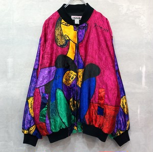 PICASSO jacket #782