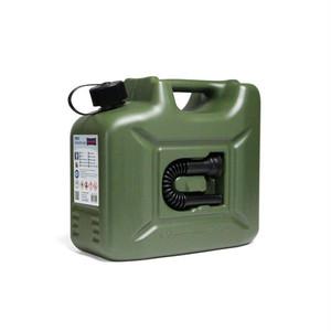 フューエルカンプロ10L Fuel Can Pro 10L