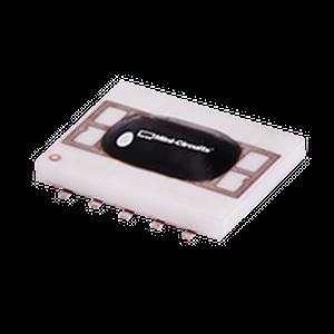 MCA1-24+, Mini-Circuits(ミニサーキット)    RFミキサ(周波数混合器), 300 - 2400 MHz, LO level:+7dBm