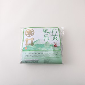 お茶風呂(30g×10個)