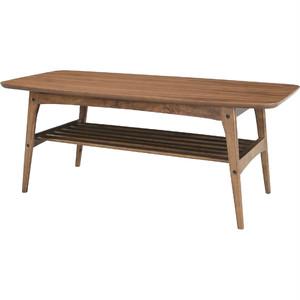Bois Center Table / 北欧スタイル センターテーブル ローテーブル