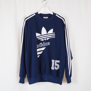 80's〜90's adidas Pullover