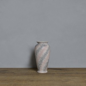 Flower Vase / フラワーベース〈花瓶・花器・オブジェ〉112285