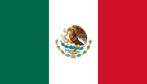 メキシコ エル・トリウンフォ カフェインレス 100g