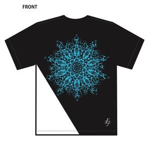 OST-ALTERED MANDARA Tshirt-