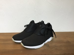 "ORPHIC""SRUB QT HQ BLACK"""