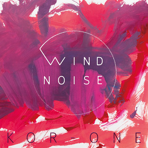 KOR-ONE / WIND NOISE
