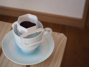 ドリップコーヒーパック