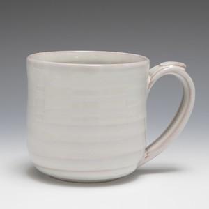 マグカップ(大)