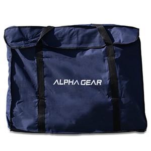 ALPHA GOL(アルファゴール)専用バッグ