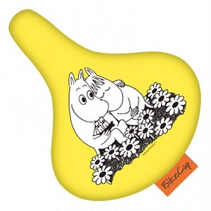 MOOMIN in Love BikeCap フリーサイズ