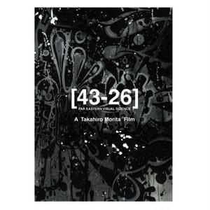 FESN - REVIVAL DVD / 4th 「43-26」