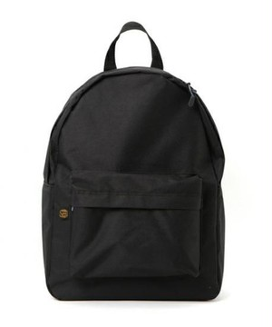 SUNNY SPORTS/UNION MADE DAY-PACK/CB16F01400