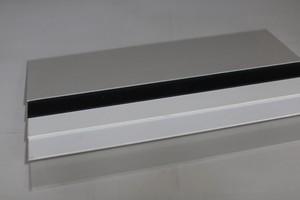 ハタノワタル 敷板 180x540