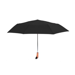 Duck Head Folding Umbrella