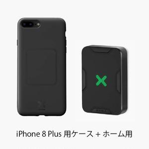 iPhone 8 PLUS 用 ホームセット