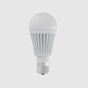 HESATA対応 LED電球・E17(40W相当)