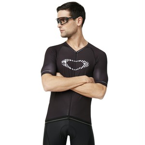 OAKLEY / ICON JERSEY / Blackout