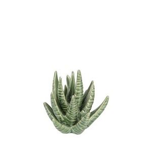 【A755-890】Cactus ring holder aloe #リングホルダー #サボテン #メキシカン