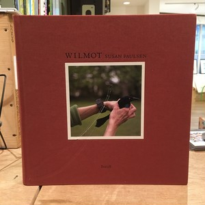 WILMOT / Susan Paulsen(スーザン・ポールセン)