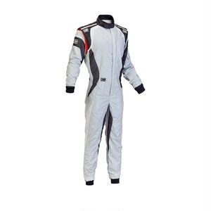 IA01851089 ONE EVO SUIT MY2015 GREY/BLACK/WHITE