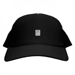 旅録酒楽 CAP