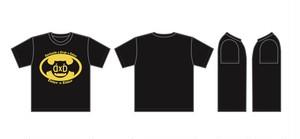【数量限定】Darkside×Drop×Daisy Tシャツ