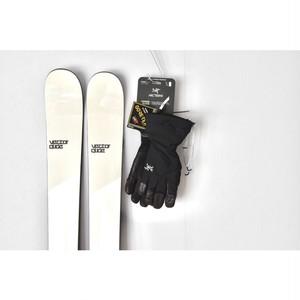 ArcTeryx 1046-0001 Fission Glove