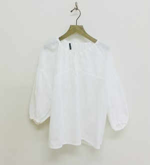 20%OFF【NATURAL LUNDRY】ドビーSTカバリISH / 7183T-008