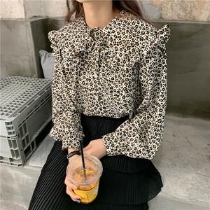blouse RD2943
