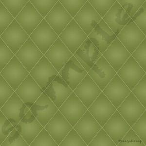 58-d 1080 x 1080 pixel (jpg)