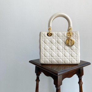 Dior レディディオール