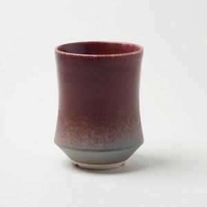 Basic cylinder pot(煌赫+)※Large