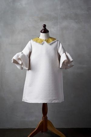 【130】Couture emma ドレス