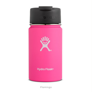 Hydro Flask 10 oz Wine Tumbler