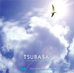 TSUBASA(翼)