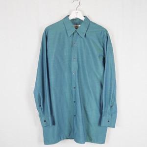 Euro Old Dress Shirt