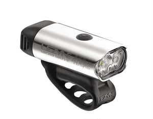 LEZYNE レザイン MICRO DRIVE 450XL [450LUMEN USB LED LIGHTS] POLISH