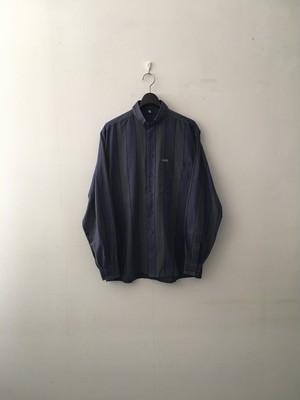 Sports shirt 20051412