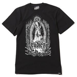 "RUDIE'S / ルーディーズ | 【SALE!!!】 "" MARIA "" TEE - Black"