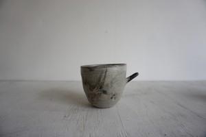福森 泉 ツノカップ ①